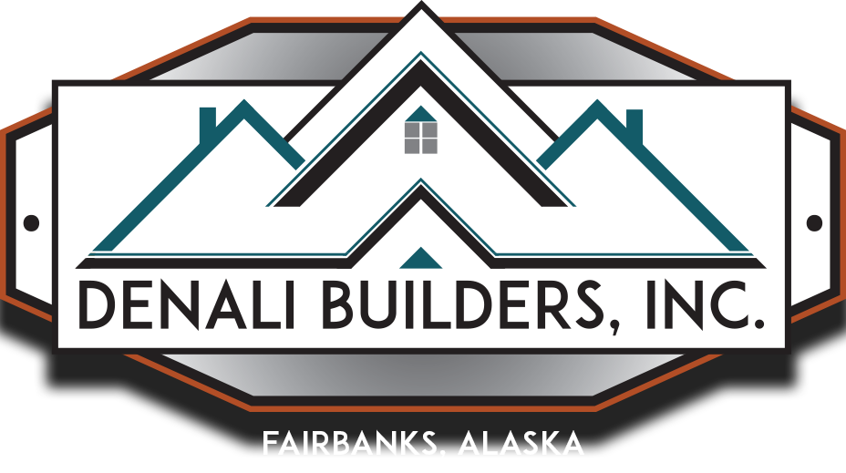 Home Builder, Fairbanks, Alaska